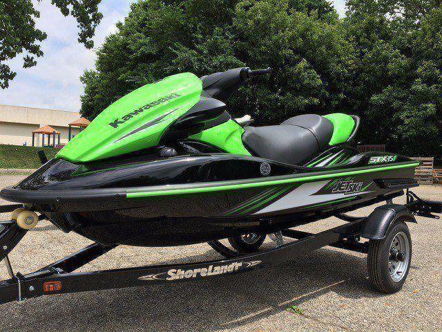ohio honda yamaha motorcycle atv dealer ask powersports